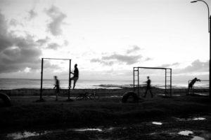 Portfolio_05©AntoineDogan-AllRightsReserved