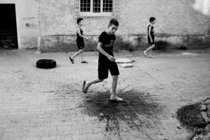 Portfolio_09©AntoineDogan-AllRightsReserved